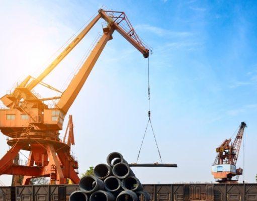 benefits of overhead crane training